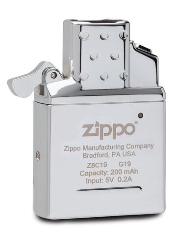 Zippo Single Blue Torch Insert