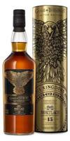 Game Of Thrones Mortlach - Six kingdoms