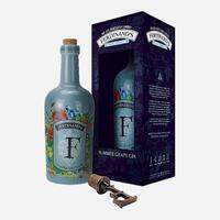 Ferdinands Summer Grape Gin 6 yo